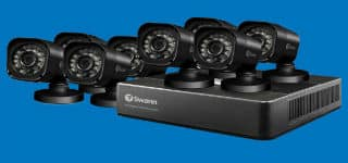 cctv installers cape town