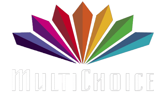 multichoice TV